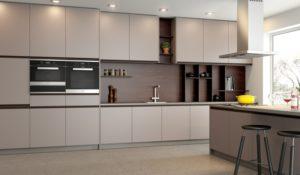 Cozinha Planejada: dicas para escolher a sua
